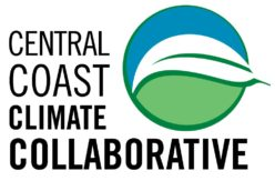 Central Coast Climate Collaborative